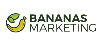 Bananas Marketing Agency